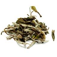White Peony (Pai Mu Tan) from World Tea House