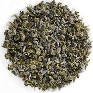 Pure Indulgences Lavender Oolong from Palais des Thes