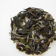 Earl White from Empire Tea Services