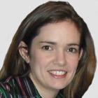 Erin C. McKiernan