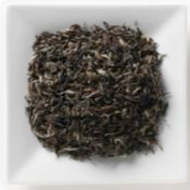 Darjeeling S.F. Oolong from Mahamosa Gourmet Teas, Spices & Herbs