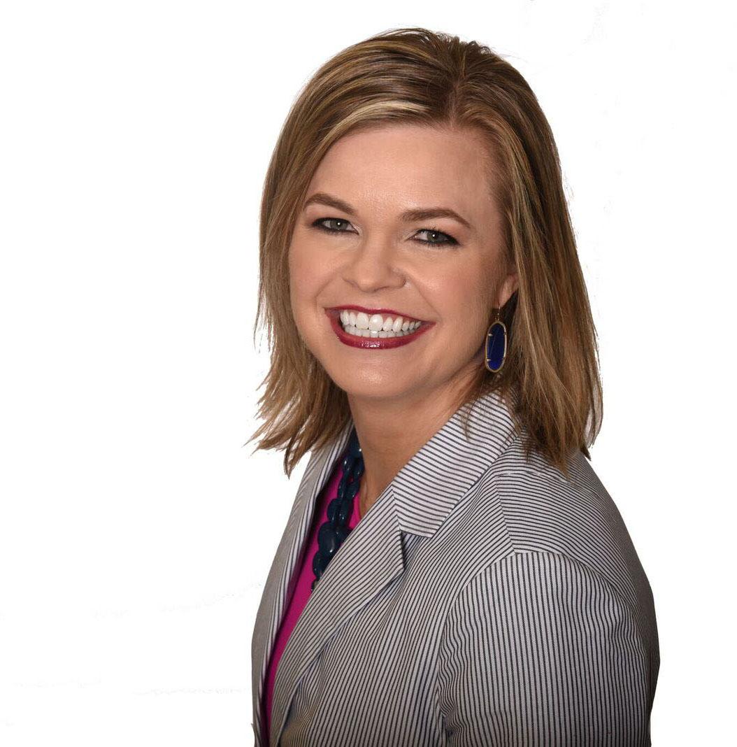 Heather Lambert