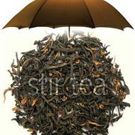 Assam from Stir Tea