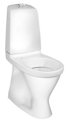 Nautic 5546 Toalett