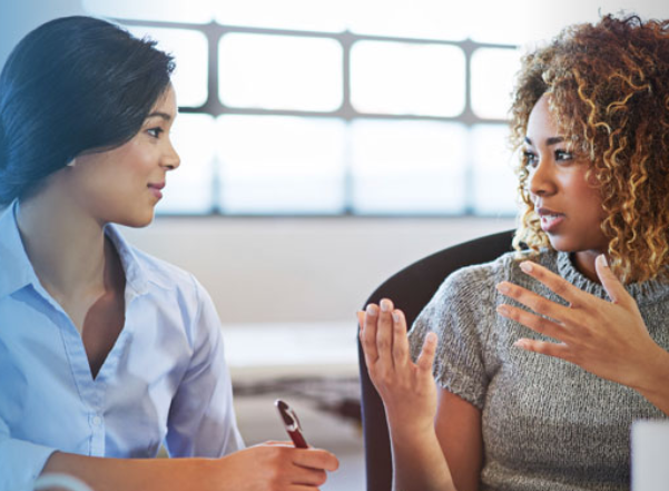 how to choose a mentor or coach