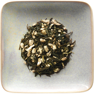 YMY 1690 Ginger Green Tea from Stash Tea Company