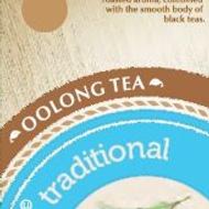 Oolong Tea from Meijer