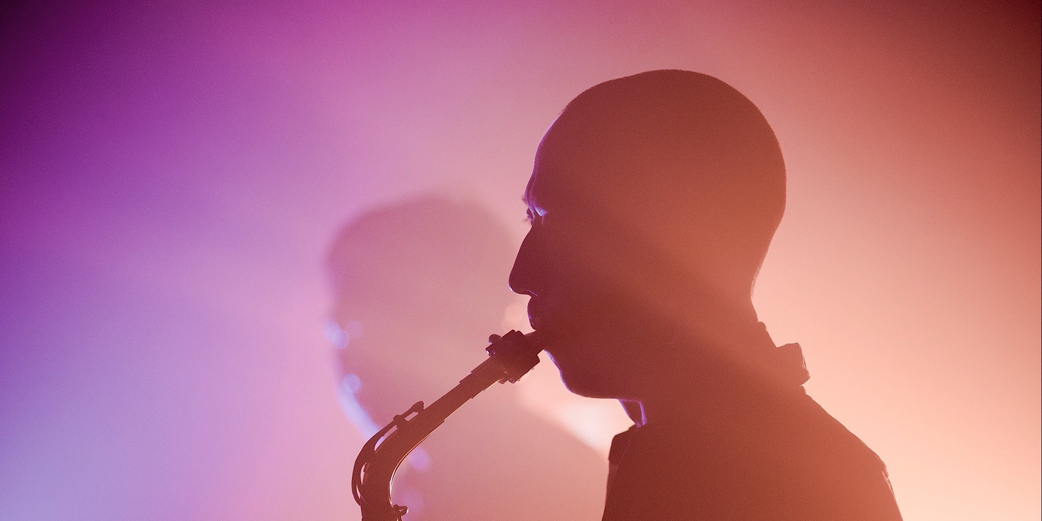 A Debt To Jazz: Non-jazz musicians discuss how the genre has shaped them