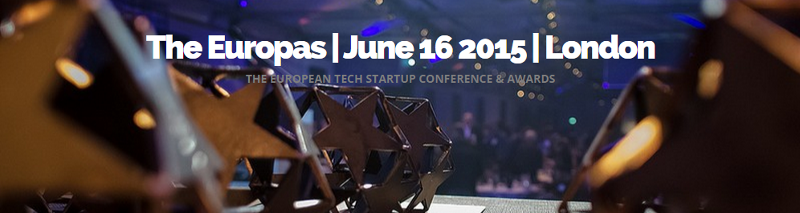 Europas London June 16 2015