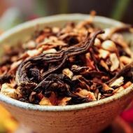 Vanilla Citrus Spice from Verdant Tea