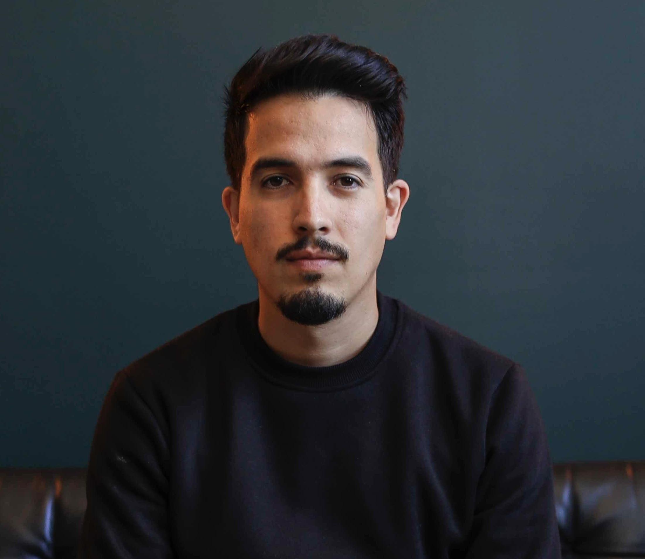 Benjamín Núñez