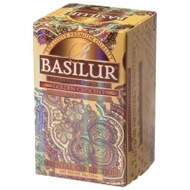 Oriental collection - Golden Crescent Pure Ceylon Black Tea from Basilur
