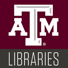 TAMU Libraries
