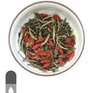 Tea Clinic: Reviving from ATTIC Tea