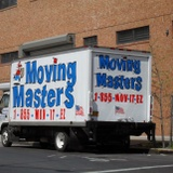 Moving Masters image