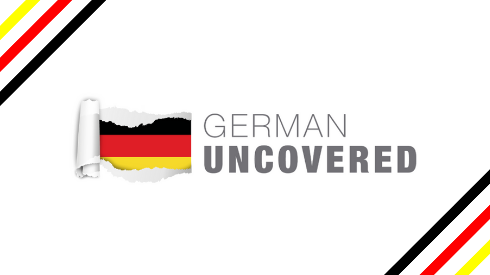 German Uncovered | Fluent Language
