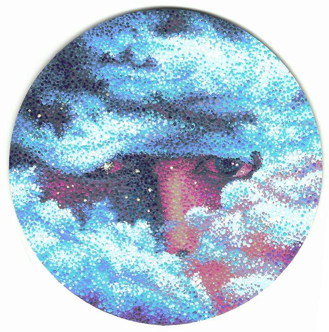 image: Cloud Camo3
