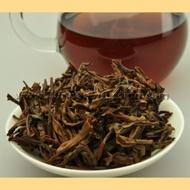 """2010 Spring """"Feng Qing Palace Grade"""" Yunnan Black Tea from Yunnan Sourcing"""