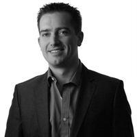 Freelance mentor, Freelance expert, Freelance code help