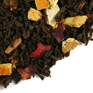 Winter Blend from Monterey Bay Spice Company