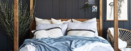 Saardé Home cover image | Surry Hills | Travelshopa