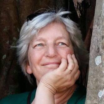Ellen van Os