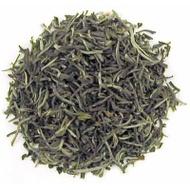 Darjeeling White Tips White Tea from English Tea Store