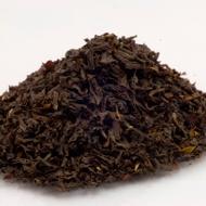 Assam Tarajulie from The Tea Haus
