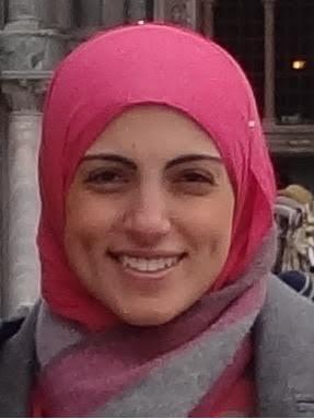 Dina Nagia