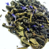 Blue Moon from Teaberry's Fine Teas