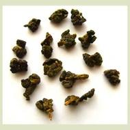 Tai Xing Jin Xuan from Tea from Taiwan