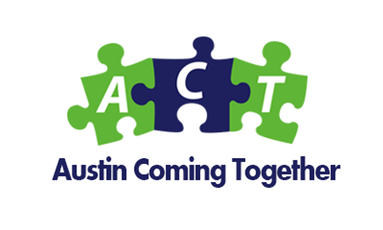 http://https://austincomingtogether.org