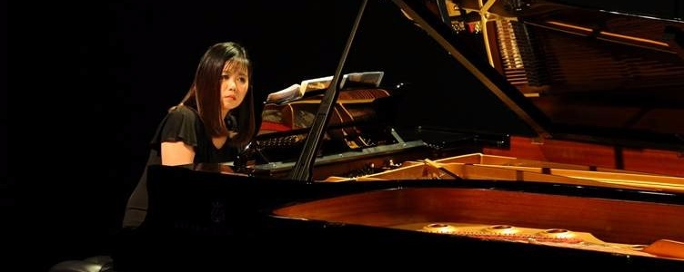 Enchanting Evening 5 – With Piano and Strings