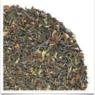 Darjeeling Himalaya Second Flush from Tea Composer