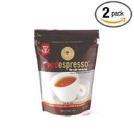 Rooibos Espresso from redespresso