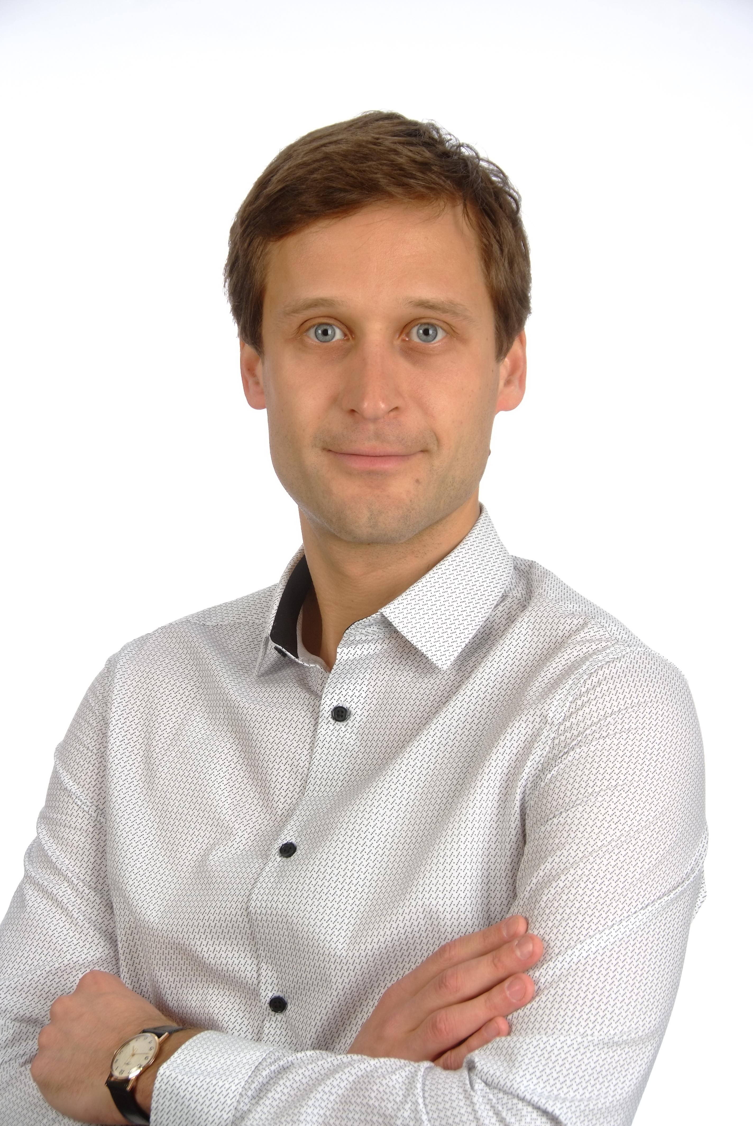 Vytautas Volskis