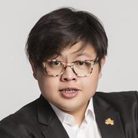 Chris Tan (Chur Associates)