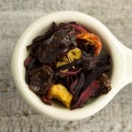 Wild Strawberry No. 56 from Tea Chai Te
