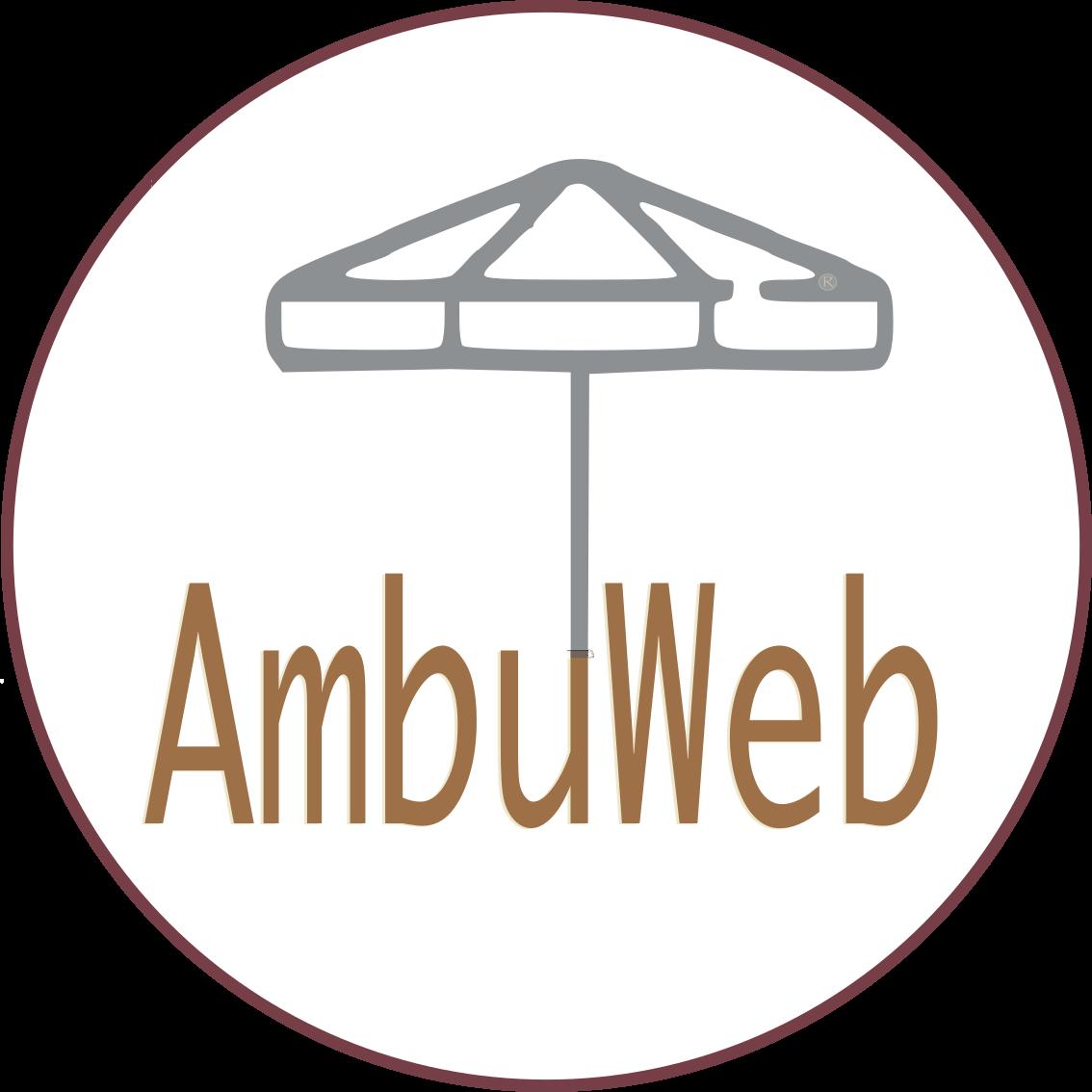 Ambuweb