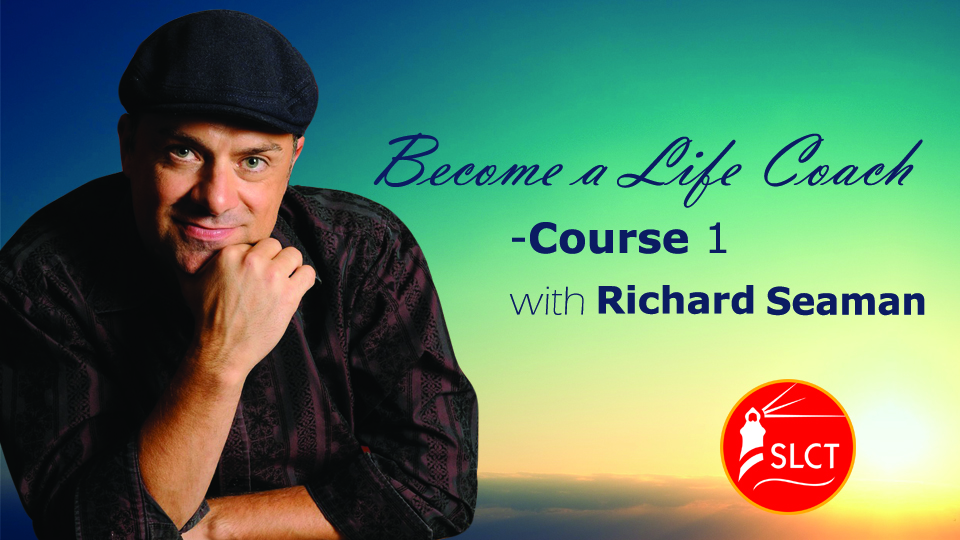 Foundations to Transformational Life Coaching | SLCT Life Coach
