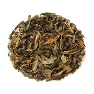 Formosa Oolong from Tea Palace