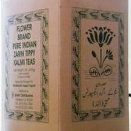 Pure Indian Zarin Tippy Kalmi from Flower Brand