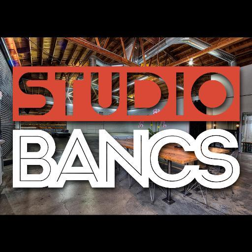 Studios For Rent In New York: Venues For Rent In New York