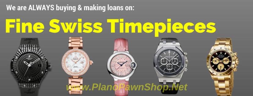 http://www.planopawnshop.net/