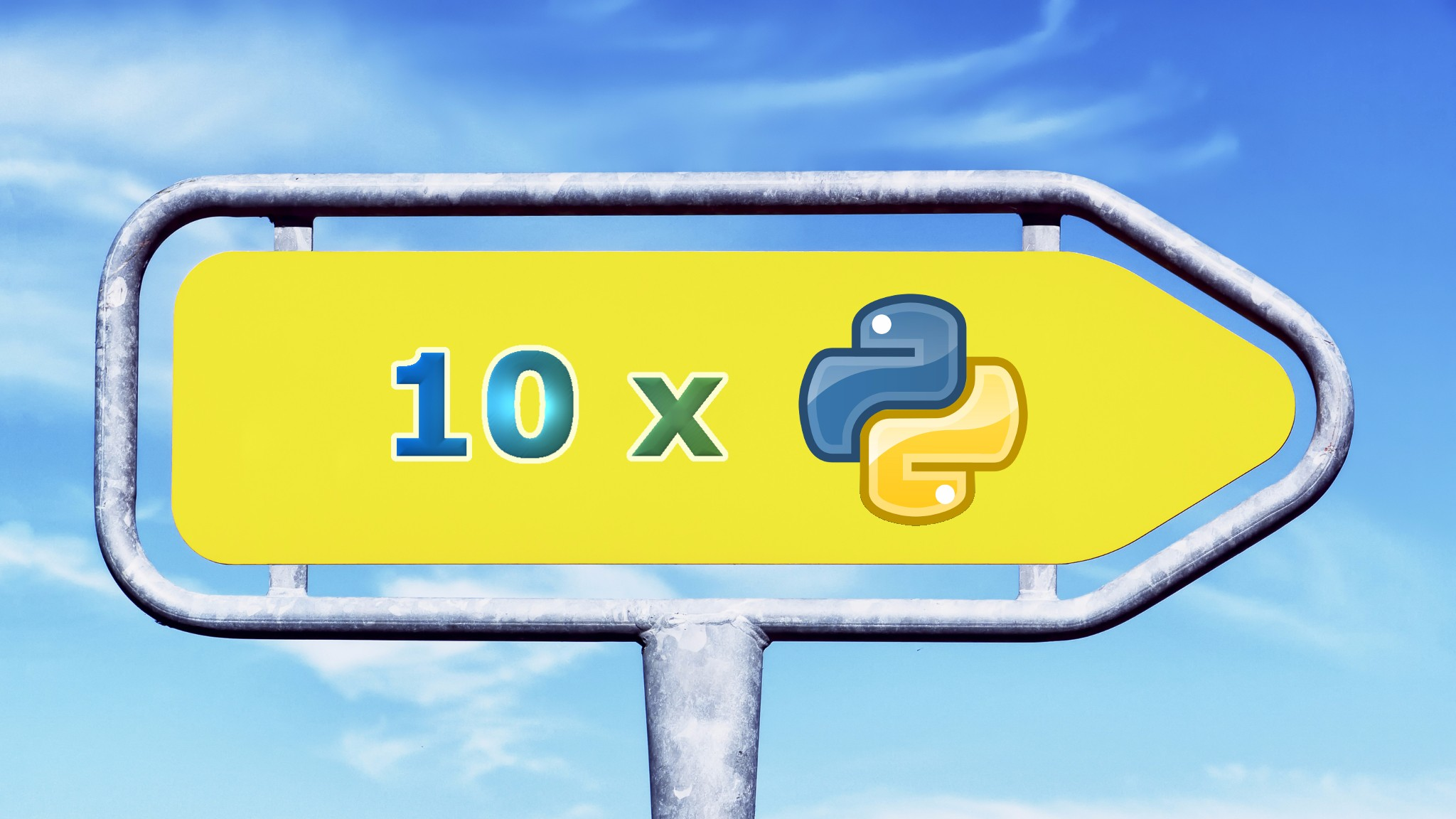 The python mega course build 10 real world applications stackskills fandeluxe Image collections