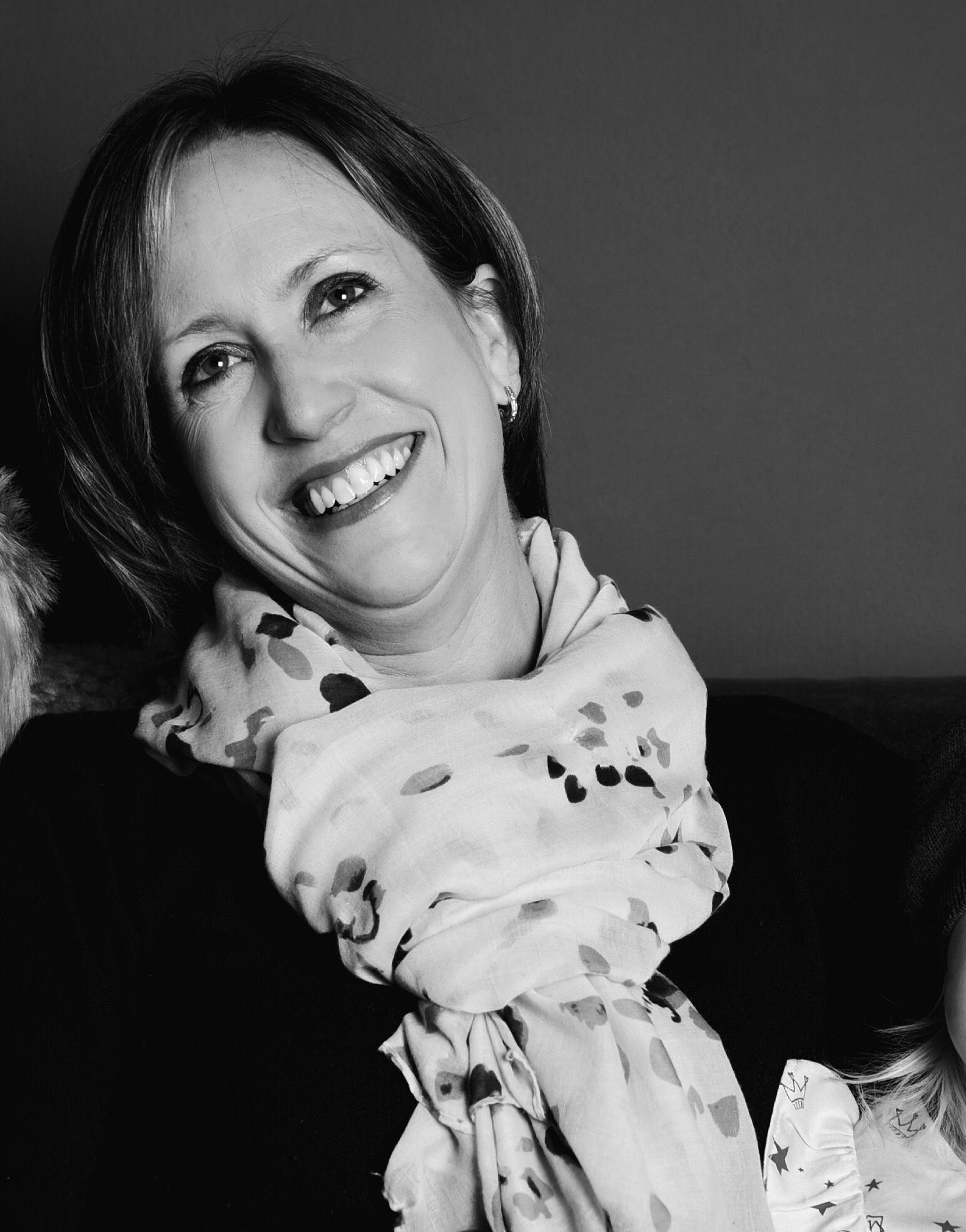 Alexandra Norton Psychologist