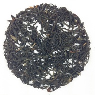 Soula Assam 2014 SFTGFOP1 Second Flush Single Estate from Golden Tips Tea