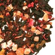 Raspberry Vanilla from Amanzi