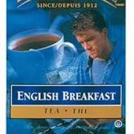 English Breakfast from Higgins & Burke