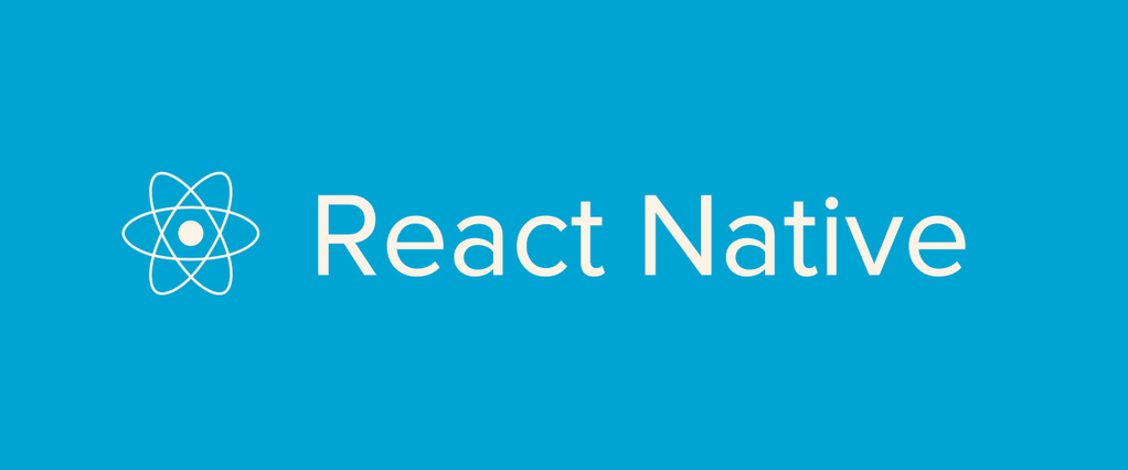 I will set up your react-native project.